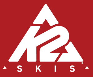 K2 Skis for Mammoth Mountain