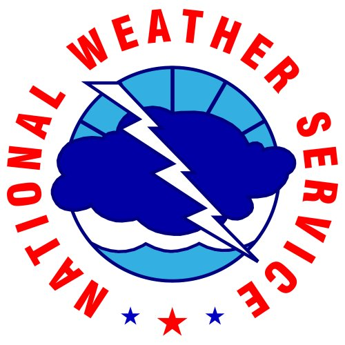 Special Weather Statement from the NWS 9-4-2020
