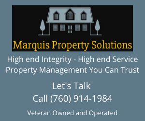 Best Property Management in Mammoth Lakes