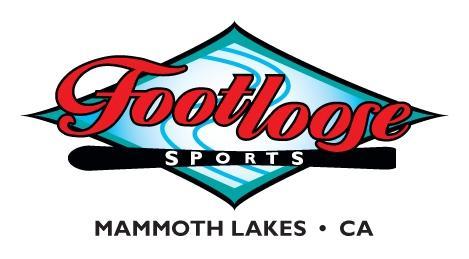 Free Hot Wax at Footloose Sports