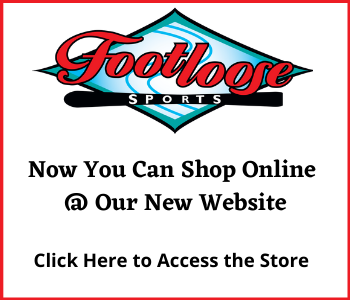 Footloose Sports 760-934-2400