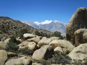 Read more about the article State of the Inyo – 09/15/21