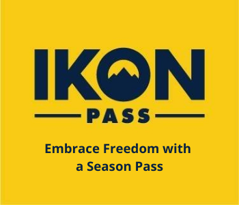 Embrace Freedom with a Season Pass (2)