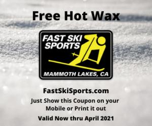 Free Hot Wax (4)